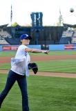 Credit: LA Dodgers