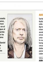 La_Vanguardia_-_25_Marzo_2019.png