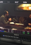 bts_104_-_dr_vega_office_-_bruno_bichir_as_dr_vega_and_stana_katic_as_emily_byrne.jpg