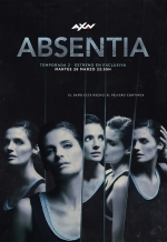 absentia_poster.jpg