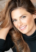 stana-katic-wellness-FTR.jpg