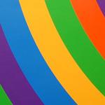 CASTLE: PROMO 6.21  «LAW & BOARDER»