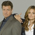 CASTLE: SE CONFIRMA FINAL DE TEMPORADA