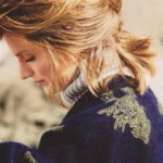STANA KATIC EN LA REVISTA GOOD HOUSEKEEPING