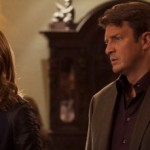 "CASTLE: SINOPSIS + STILL 7.03 ""CLEAR & PRESENT DANGER"""