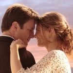 "CASTLE: 7×06 ""THE TIME OF OUR LIVES"" (OPINIONES/THOUGHTS)"