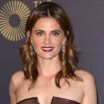 STANA EN EL 50 ANIVERSARIO DE MUSIC CENTER LA