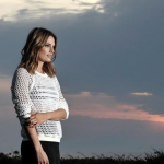 Entrevista: Stana Katic para la revista estonia Mood (Fashion)