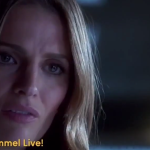 Castle: Promo 7×20 'Sleeper'