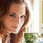 Stana Katic habla de ATP en 'People Magazine'