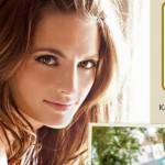 Stana Katic habla de ATP en 'People Magazine'