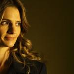 Stana Katic protagonizará una serie de TV llamada «Absentia»