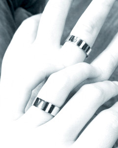 Stana-Katic-Wedding-Ring-467