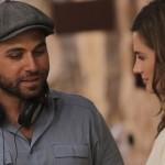 """The Rendezvous"", la nueva película de Stana Katic"