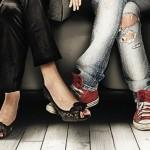 SISTER CITIES: La nueva película de Stana Katic