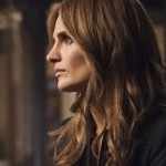 "Castle: Sinopsis y fotos promocionales 8×04 ""What Lies Beneath"""