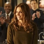 "Castle: Sneak Peeks 8×02 ""XX"""