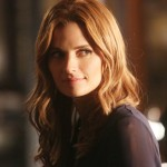 "Castle: Sinopsis y fotos promocionales de 8×05 ""The Nose"""
