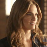 "Castle: Promo 8×05 ""The Nose"""