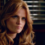 "Castle: Sneak Peeks 8×04 ""What Lies Beneath"""