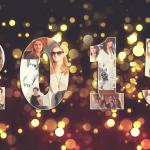 Review del año 2015 de Stana Katic