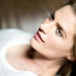 Stana Katic realiza nueva sesión de fotos con Lionel Deluy