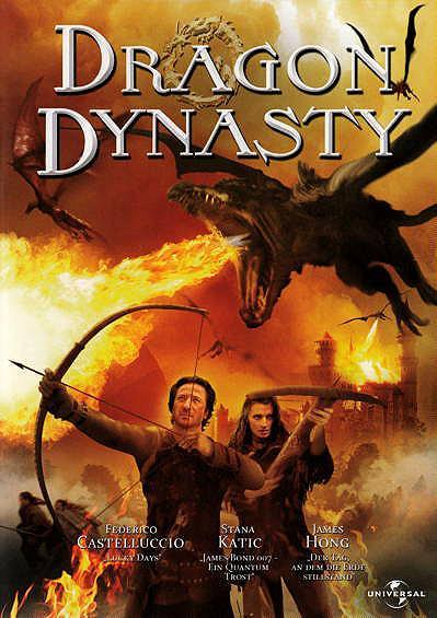 Dragon_Dynasty_TV-892013036-large