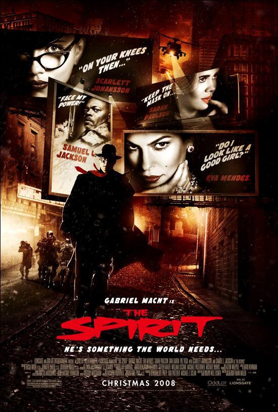 The_Spirit-866190481-large