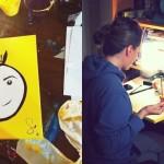 """Stana participará en el proyecto """"Her Arts in Action"""" para el Día Mundial del Agua"""