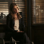 "Castle: Sinopsis, stills, promo y sneak peeks 8×21 ""Hell to Pay"""