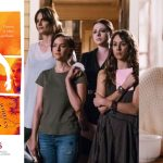 Información sobre The Rendezvous, Sister Cities y Lost In Florence