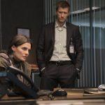 Absentia tendrá un pre-estreno en el Festival de TV de Monte Carlo