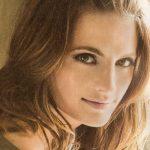 Stana Katic en TV Guide 2010