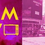 Stana Katic charla con FEM TV sobre Absentia
