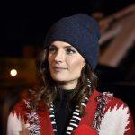 Stana Katic llega al Küstendorf Film & Music Festival en Serbia