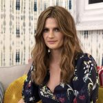 Entrevista: Stana Katic habla con Entertainment sobre Absentia