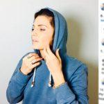 Stana Katic responde 20 preguntas a fans en Twitter