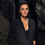 Stana Katic habla sobre Absentia y su tiempo en Castle con Who